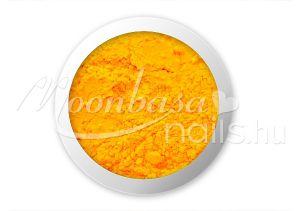 Narancssárga Pigment por  PP049