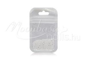Crystal Pixie kristály strasszkő 1440db #501