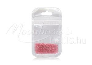 Li. Rose Pixie kristály strasszkő 1440db #518