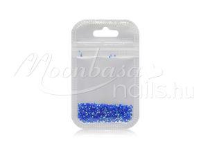 Sapphire AB Pixie kristály strasszkő 1440db #528