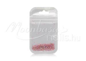 Li. Rose AB Pixie kristály strasszkő 1440db #533