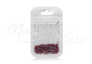Siam AB Pixie kristály strasszkő 1440db #547