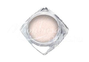 Silver Laser Csillámpor  #601
