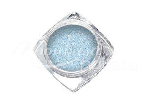 Silver Laser Csillámpor  #603