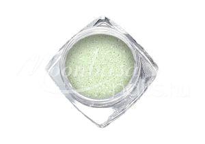 Silver Laser Csillámpor  #608