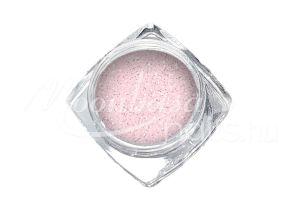 Silver Laser Csillámpor  #609