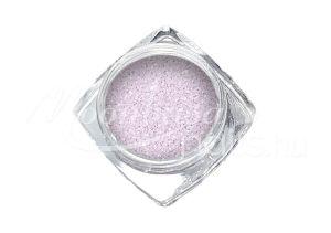 Silver Laser Csillámpor  #610