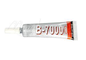 Strasszkő ragasztó 15ml