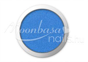 Világos kék Színes porcelánpor 3g #017