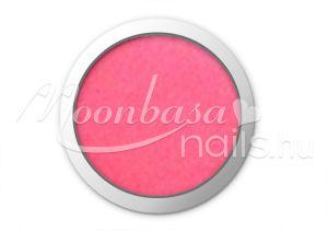Rózsaszín Színes porcelánpor 3g #046