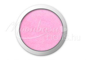 Színes porcelánpor 3g #047.2 Pink