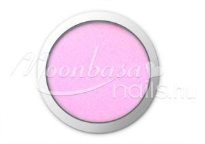 Pinky Színes porcelánpor 3g #041