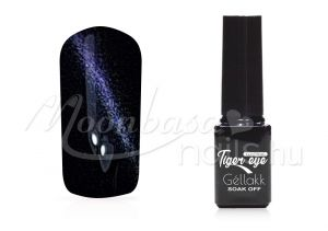 Vénusz Tiger eye covering géllakk 5ml #882