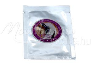 zselés szemalátét 1 pár/csomag